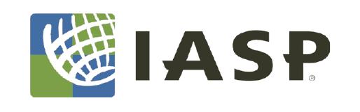 aaedolor-logos-01