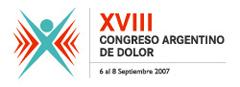 logo_XVIII_cong_arg_dolor