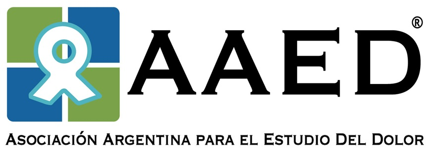 Asociación Argentina para el Estudio del Dolor (AAED)